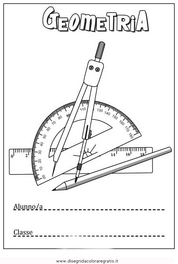 alfabeto/copertine/copertina-quaderno-geometria-2.JPG