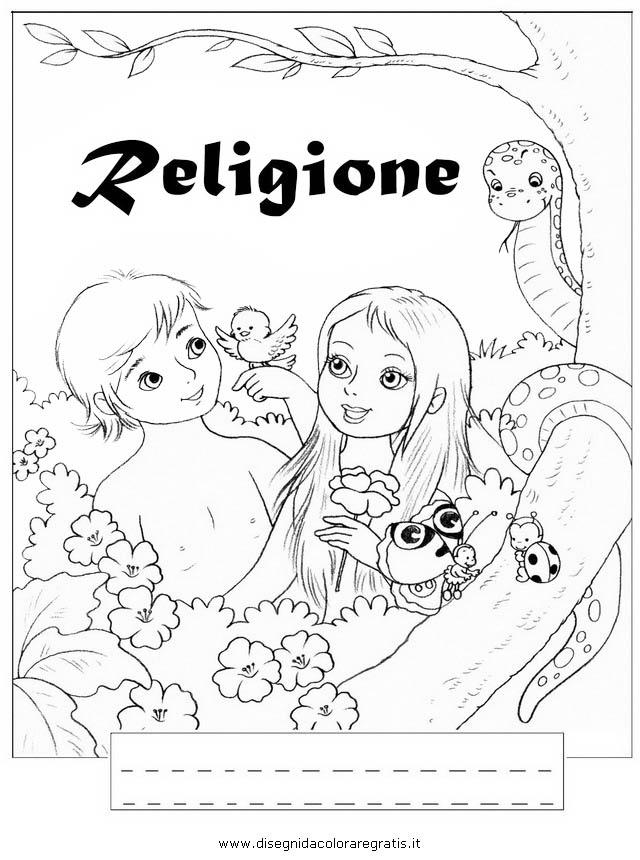 alfabeto/copertine/copertina_08.JPG