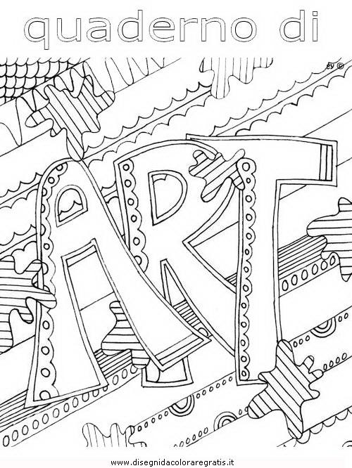 alfabeto/copertine/copertina_24b.JPG