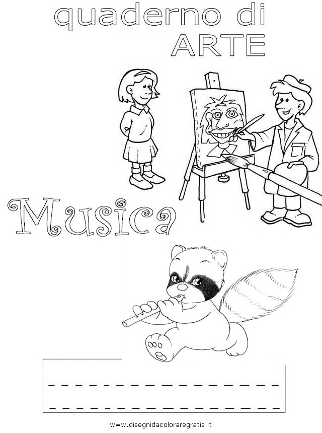 alfabeto/copertine/copertina_42arte-musica.jpg
