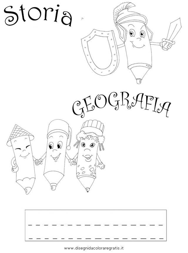 alfabeto/copertine/copertina_42sto-geo.jpg