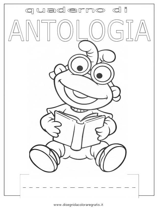 alfabeto/copertine/copertina_antologia.JPG