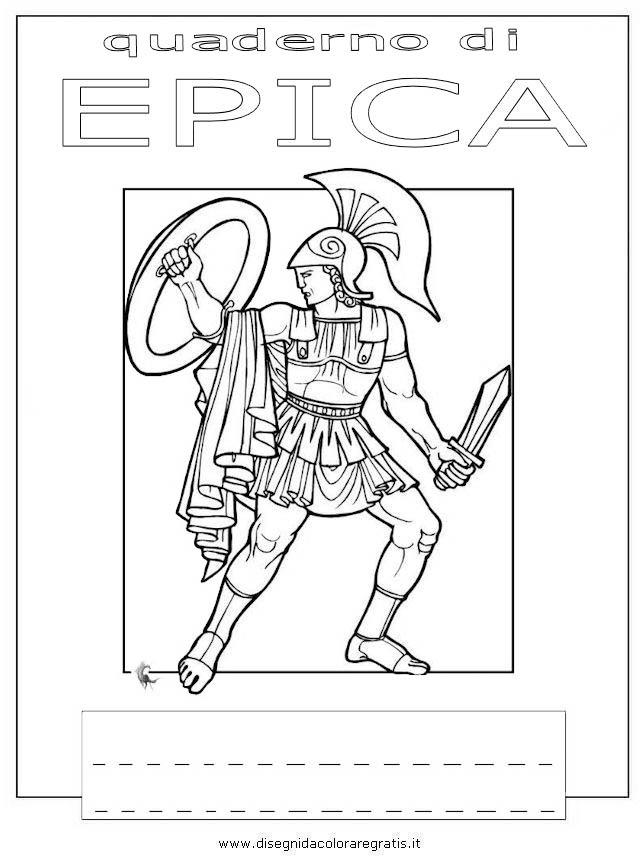 alfabeto/copertine/copertina_epica.JPG
