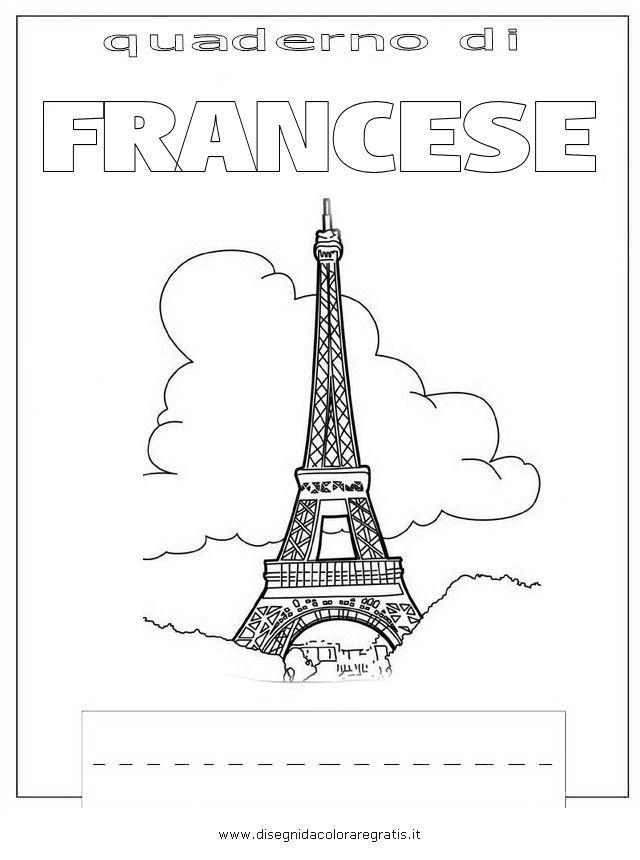alfabeto/copertine/copertina_francese.jpg
