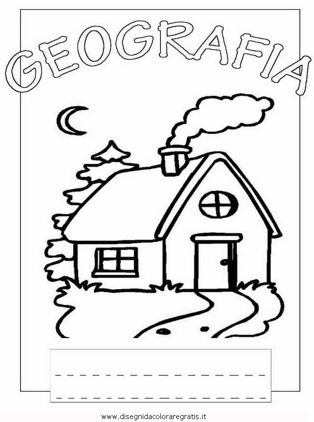 alfabeto/copertine/copertina_geog15.JPG