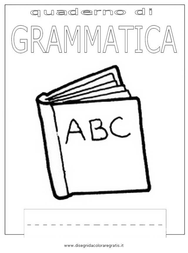 alfabeto/copertine/copertina_grammatica.JPG