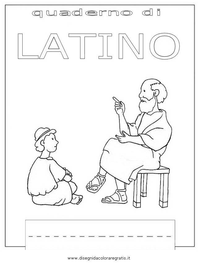 alfabeto/copertine/copertina_latino.JPG