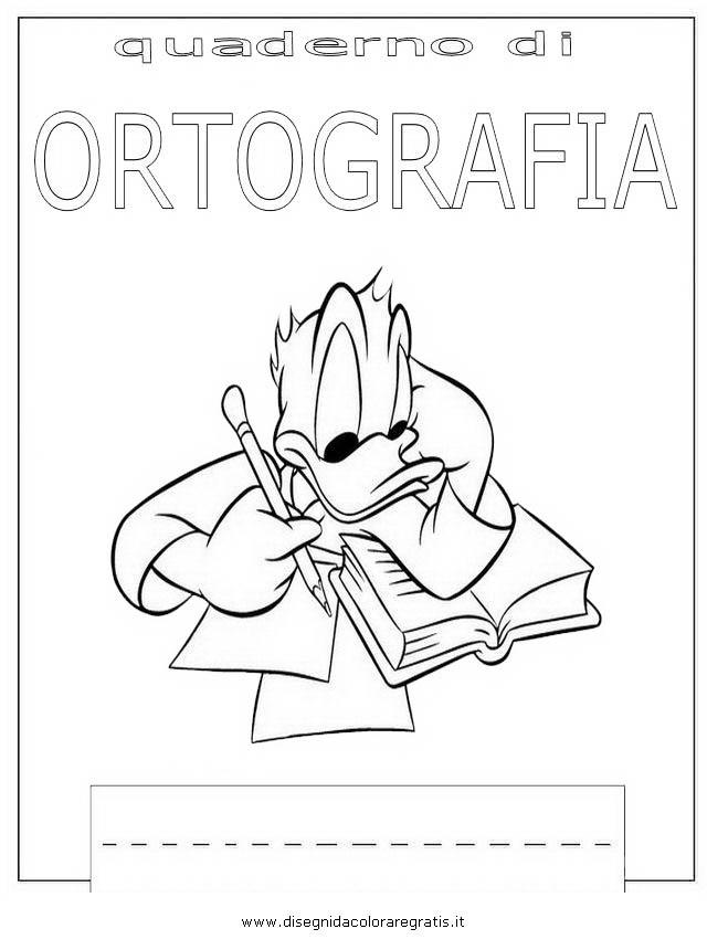 alfabeto/copertine/copertina_ortografia.JPG