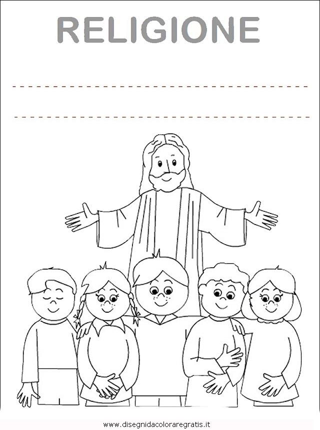 alfabeto/copertine/copertina_religione.JPG