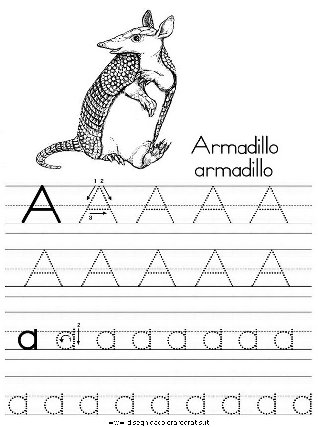 alfabeto/esercizi_scrittura/esercizi_scrittura_01.JPG