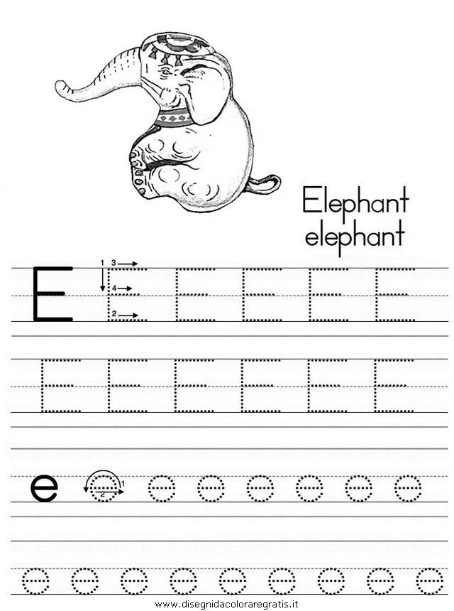 alfabeto/esercizi_scrittura/esercizi_scrittura_05.JPG