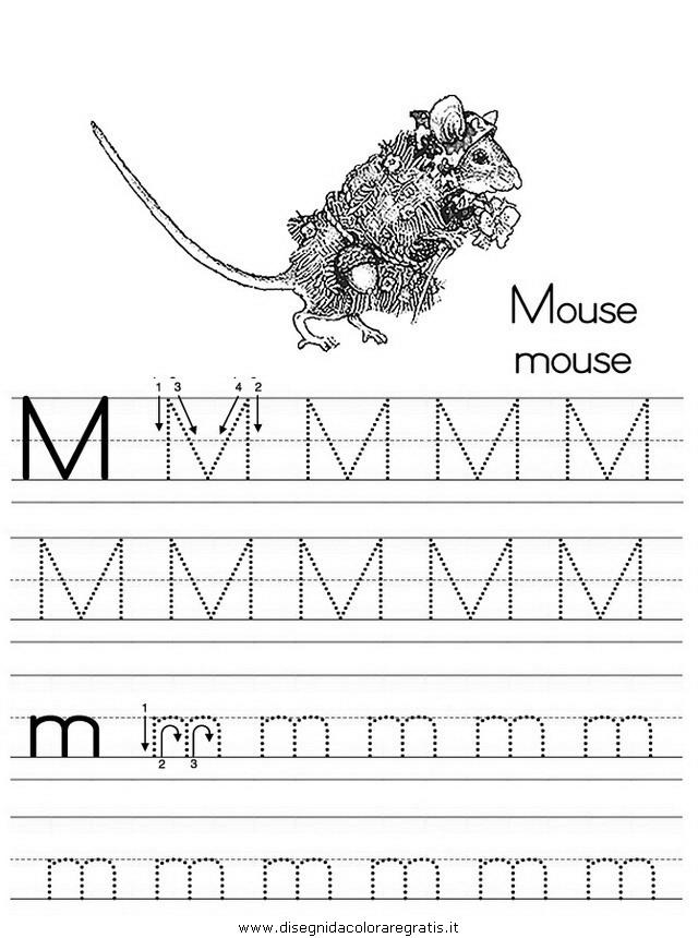 alfabeto/esercizi_scrittura/esercizi_scrittura_13.JPG