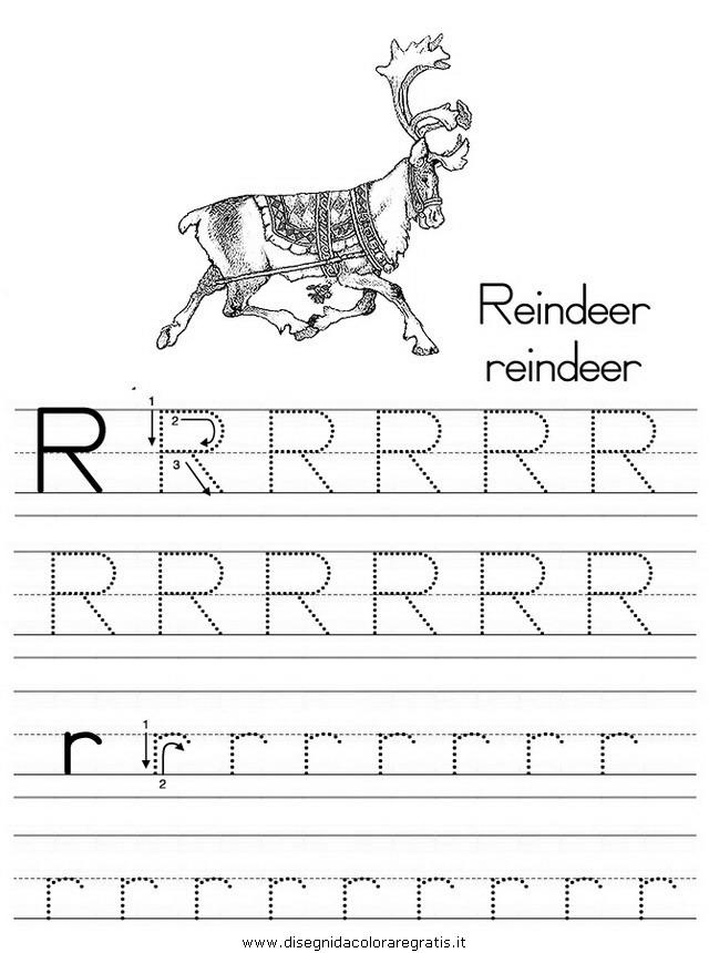 alfabeto/esercizi_scrittura/esercizi_scrittura_18.JPG