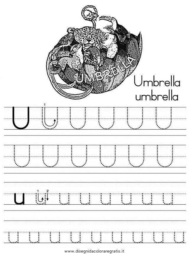 alfabeto/esercizi_scrittura/esercizi_scrittura_21.JPG
