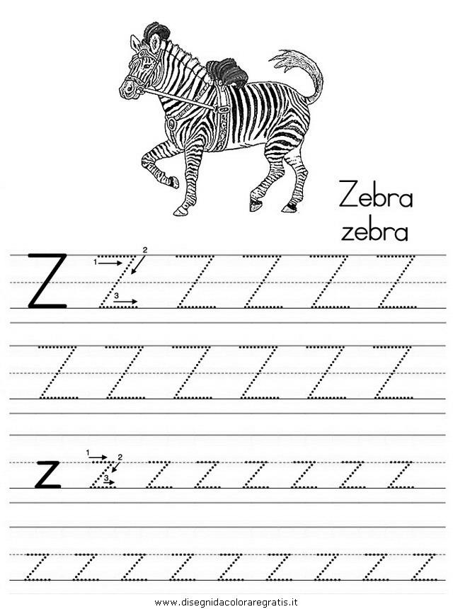 alfabeto/esercizi_scrittura/esercizi_scrittura_26.JPG