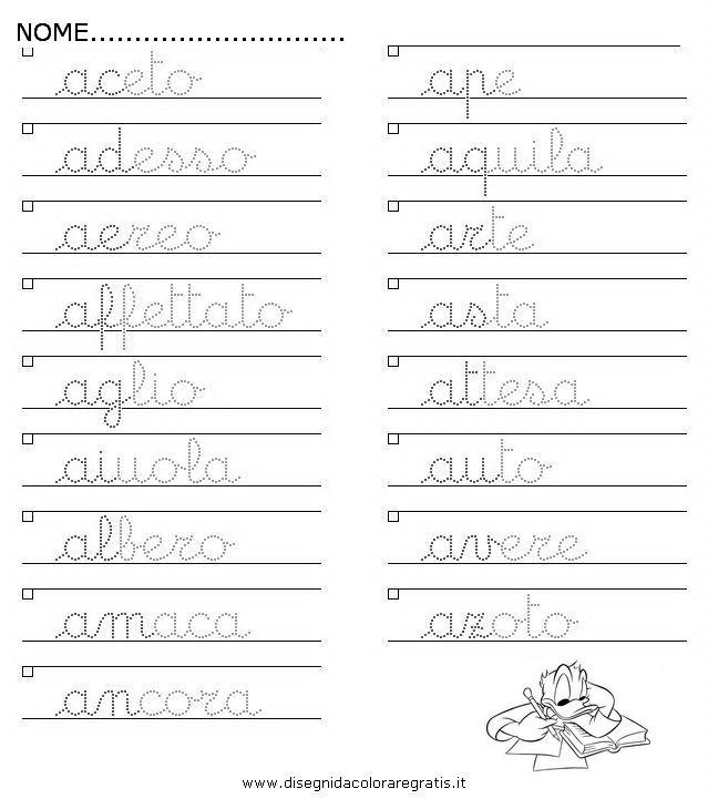 alfabeto/esercizi_scrittura/esercizi_scrittura_26_pregrafismo_lettera_A_01.JPG