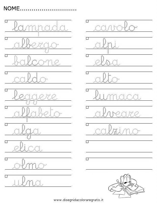 alfabeto/esercizi_scrittura/esercizi_scrittura_26_pregrafismo_lettera_A_12.JPG