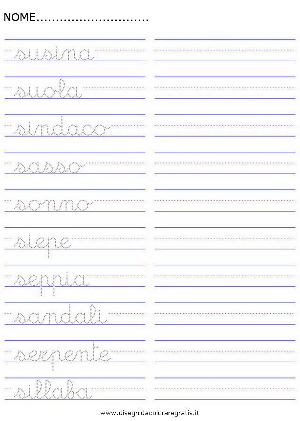 alfabeto/esercizi_scrittura/esercizi_scrittura_26_pregrafismo_lettera_A_32.JPG