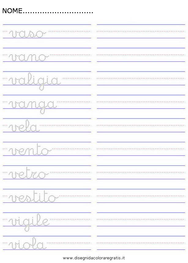 alfabeto/esercizi_scrittura/esercizi_scrittura_26_pregrafismo_lettera_A_33.JPG