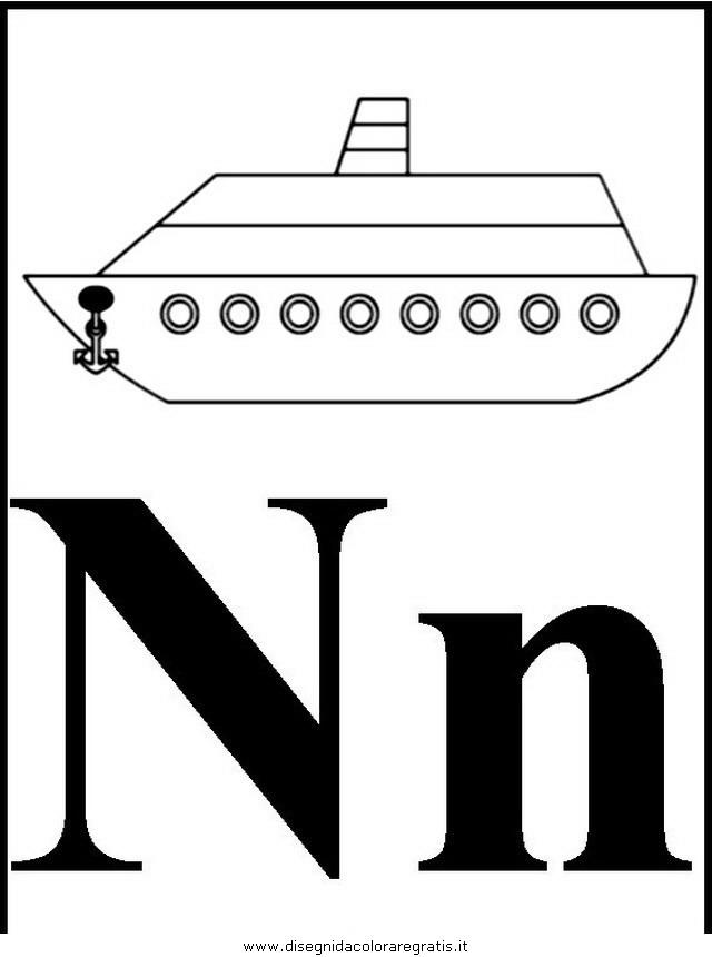 alfabeto/esercizi_scrittura/esercizi_scrittura_38.JPG
