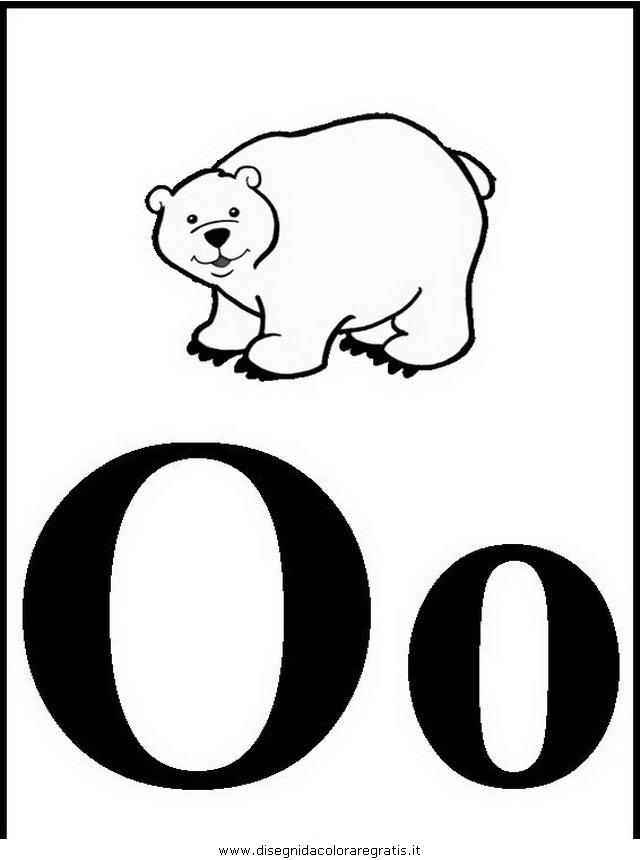 alfabeto/esercizi_scrittura/esercizi_scrittura_39.JPG