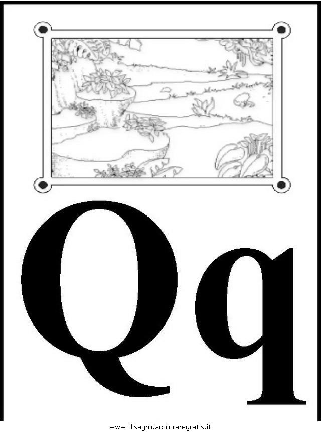 alfabeto/esercizi_scrittura/esercizi_scrittura_41.JPG