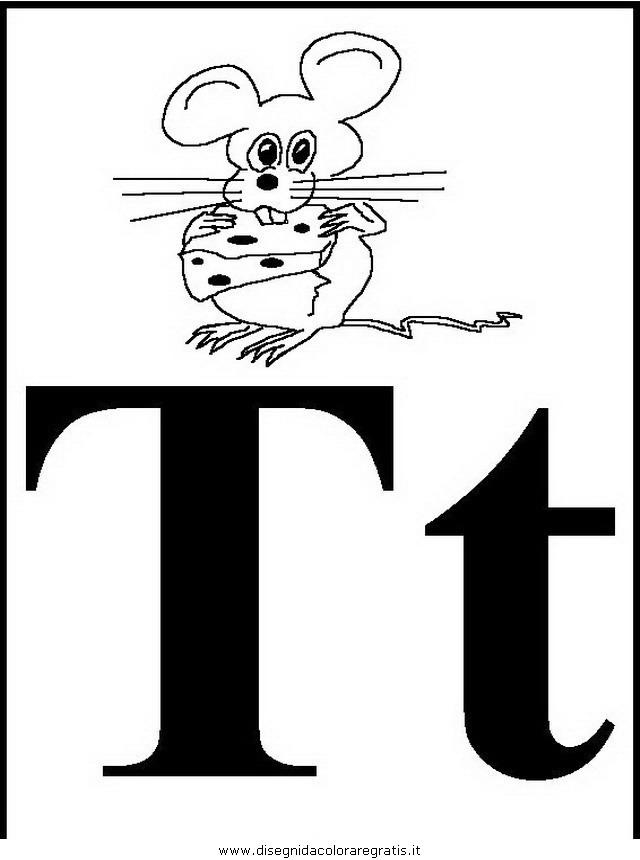 alfabeto/esercizi_scrittura/esercizi_scrittura_44.JPG