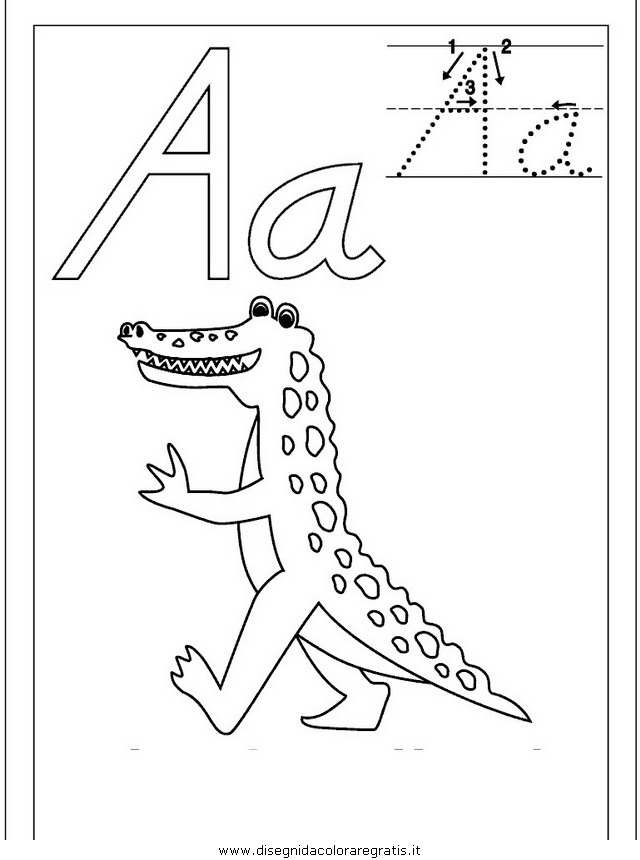 alfabeto/esercizi_scrittura/esercizi_scrittura_48.JPG