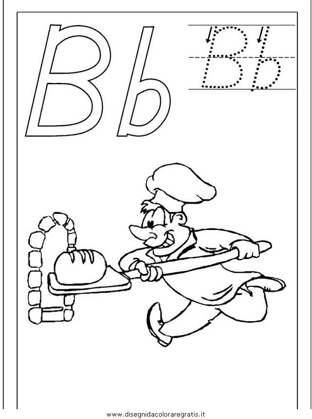 alfabeto/esercizi_scrittura/esercizi_scrittura_49.JPG