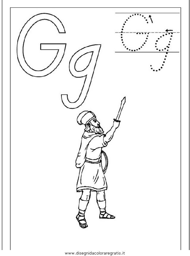 alfabeto/esercizi_scrittura/esercizi_scrittura_54.JPG