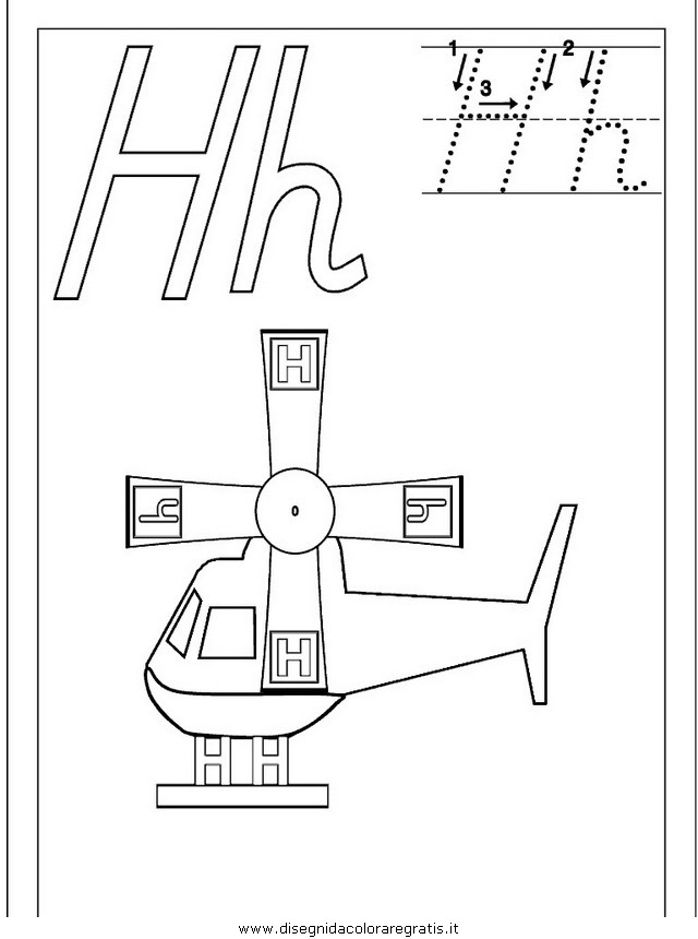 alfabeto/esercizi_scrittura/esercizi_scrittura_55.JPG