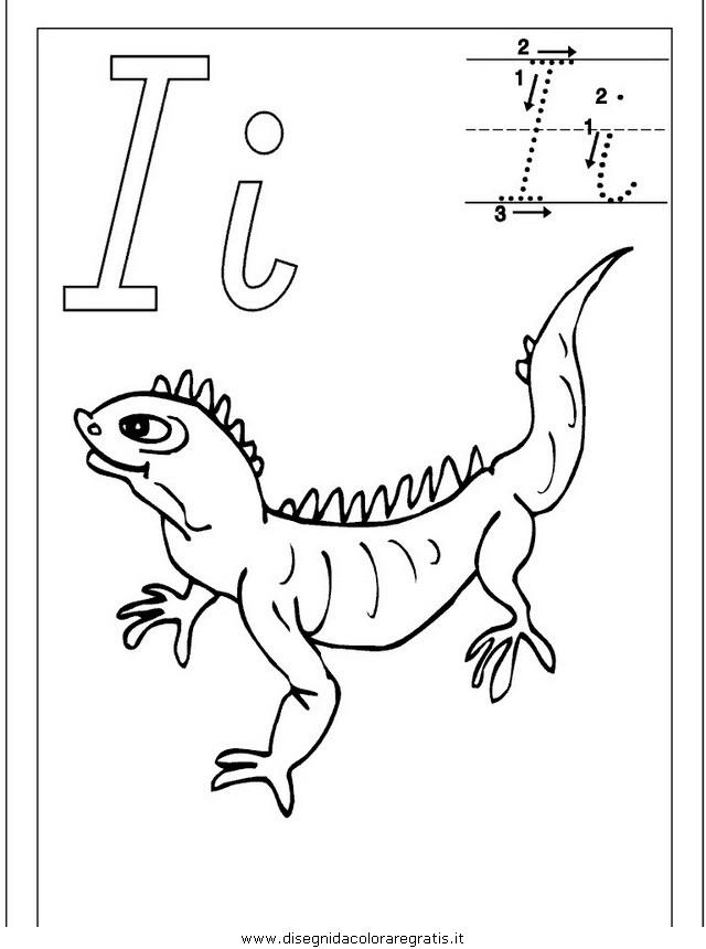 alfabeto/esercizi_scrittura/esercizi_scrittura_56.JPG