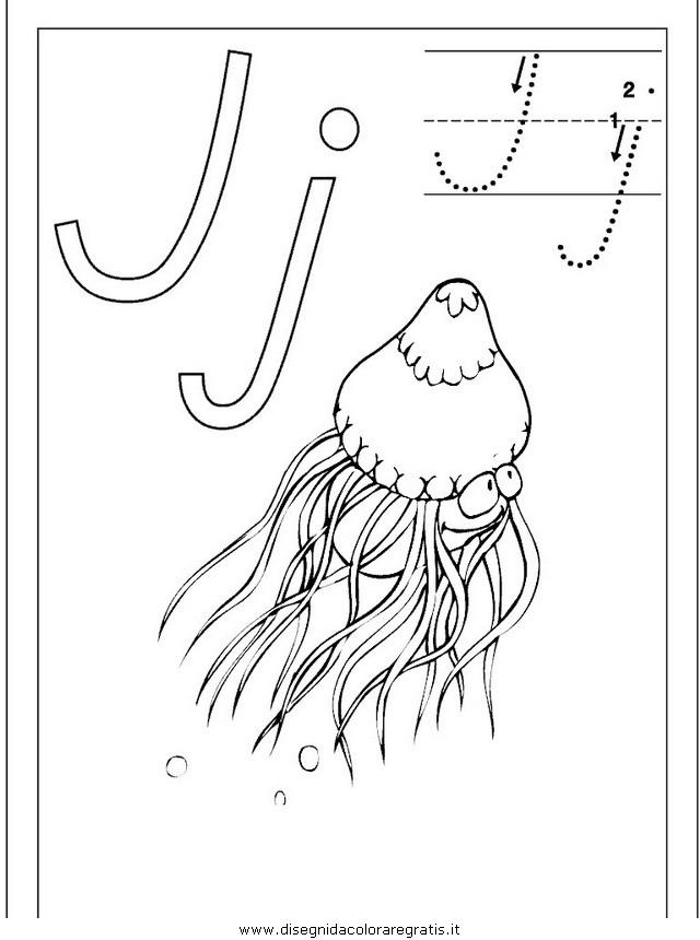 alfabeto/esercizi_scrittura/esercizi_scrittura_57.JPG