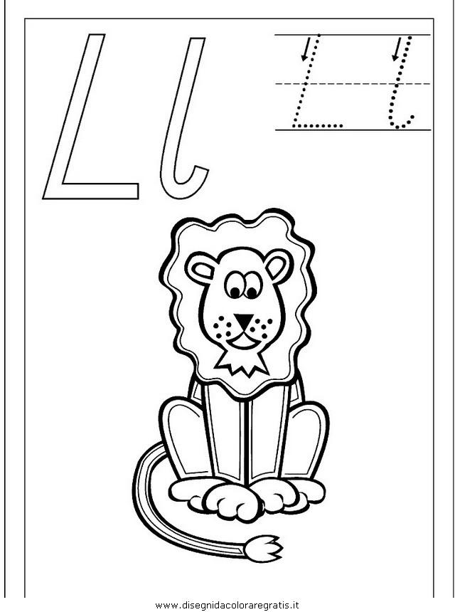 alfabeto/esercizi_scrittura/esercizi_scrittura_59.JPG