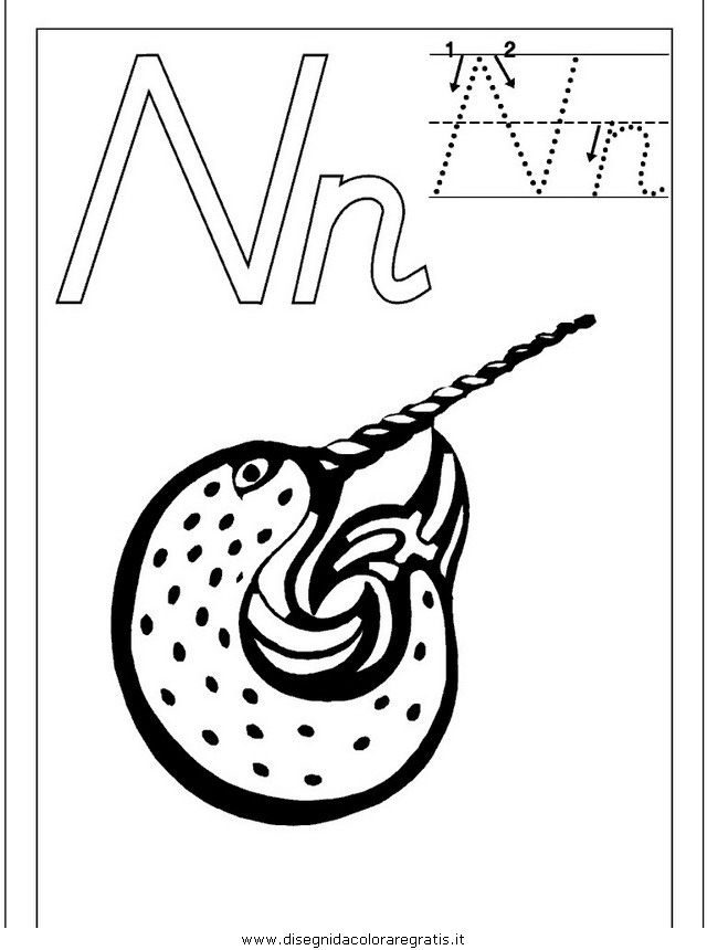 alfabeto/esercizi_scrittura/esercizi_scrittura_61.JPG