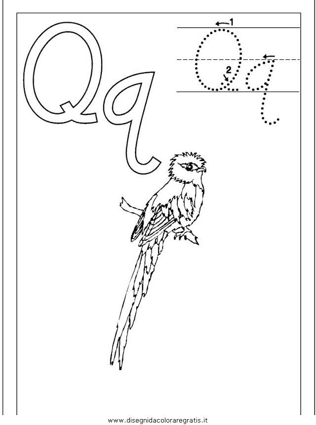 alfabeto/esercizi_scrittura/esercizi_scrittura_64.JPG