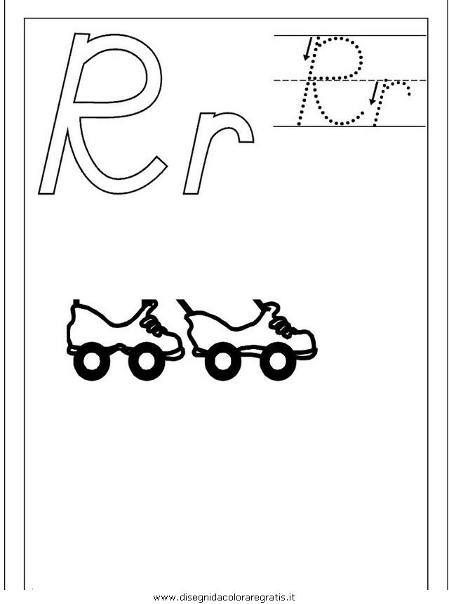 alfabeto/esercizi_scrittura/esercizi_scrittura_65.JPG