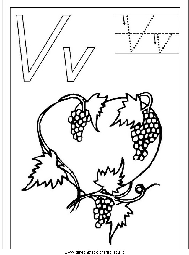 alfabeto/esercizi_scrittura/esercizi_scrittura_69.JPG