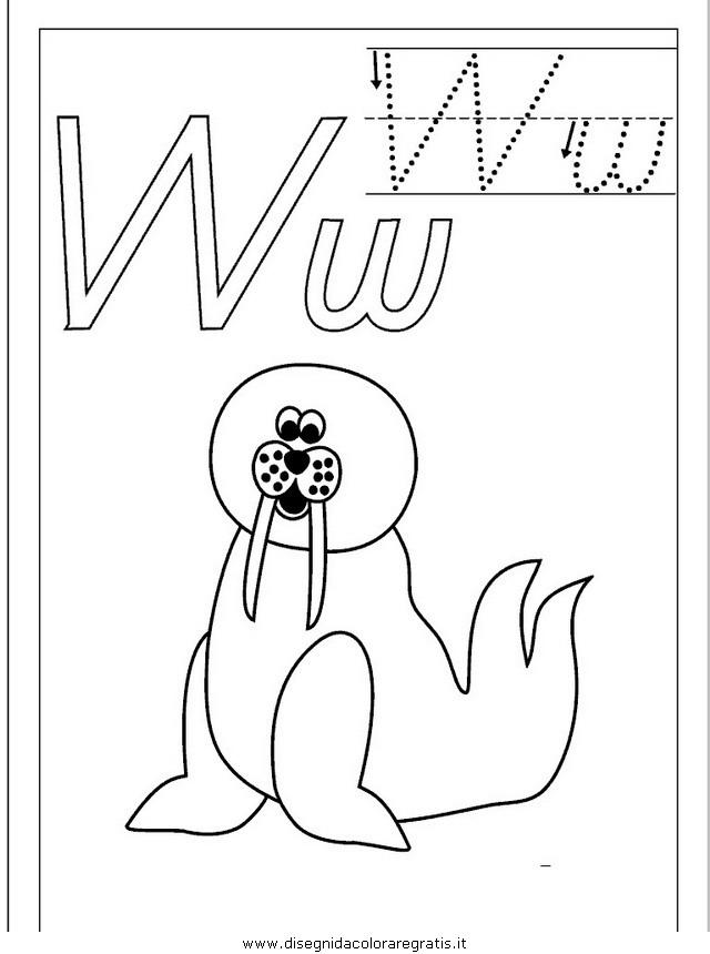 alfabeto/esercizi_scrittura/esercizi_scrittura_70.JPG