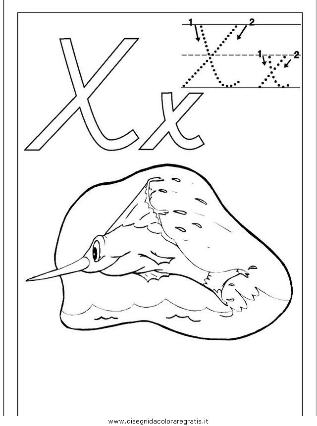 alfabeto/esercizi_scrittura/esercizi_scrittura_71.JPG