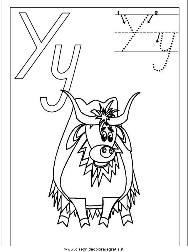 alfabeto/esercizi_scrittura/esercizi_scrittura_72.JPG