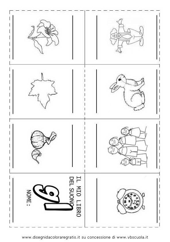 alfabeto/esercizi_scrittura/esercizi_scrittura_75.JPG