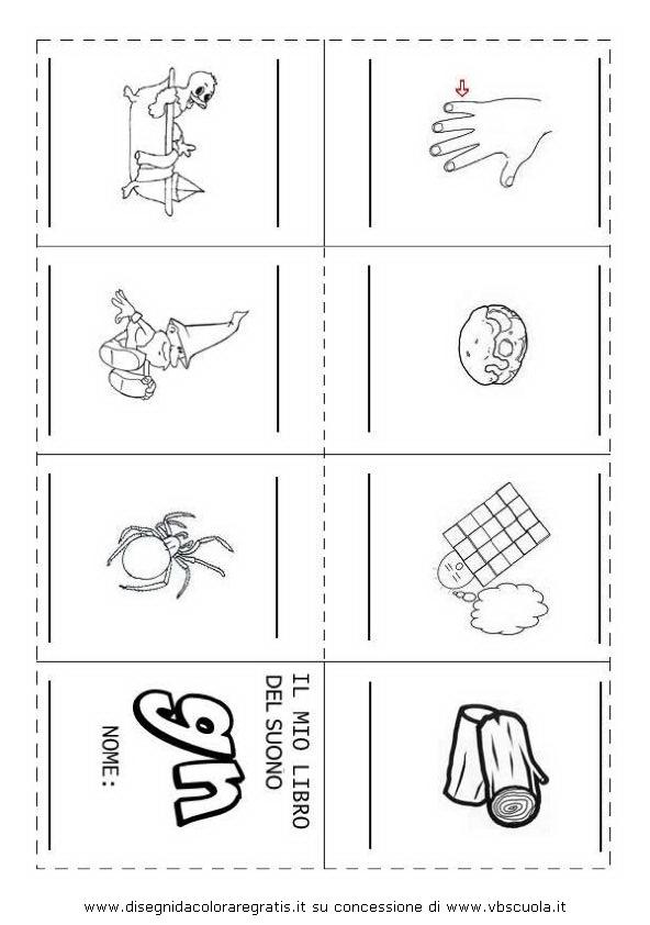 alfabeto/esercizi_scrittura/esercizi_scrittura_76.JPG