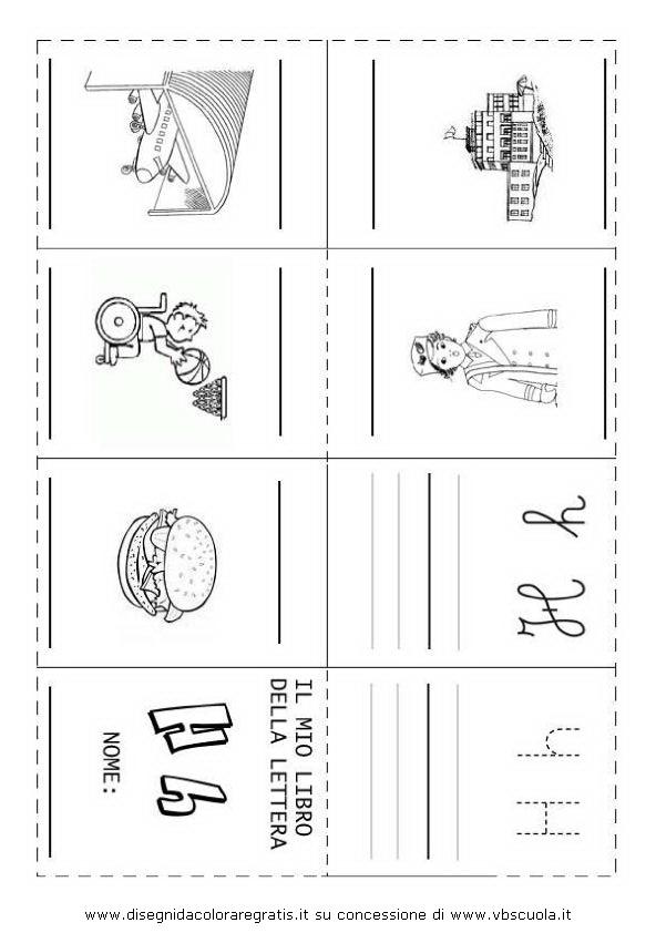 alfabeto/esercizi_scrittura/esercizi_scrittura_77.JPG