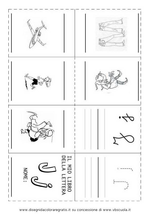 alfabeto/esercizi_scrittura/esercizi_scrittura_79.JPG