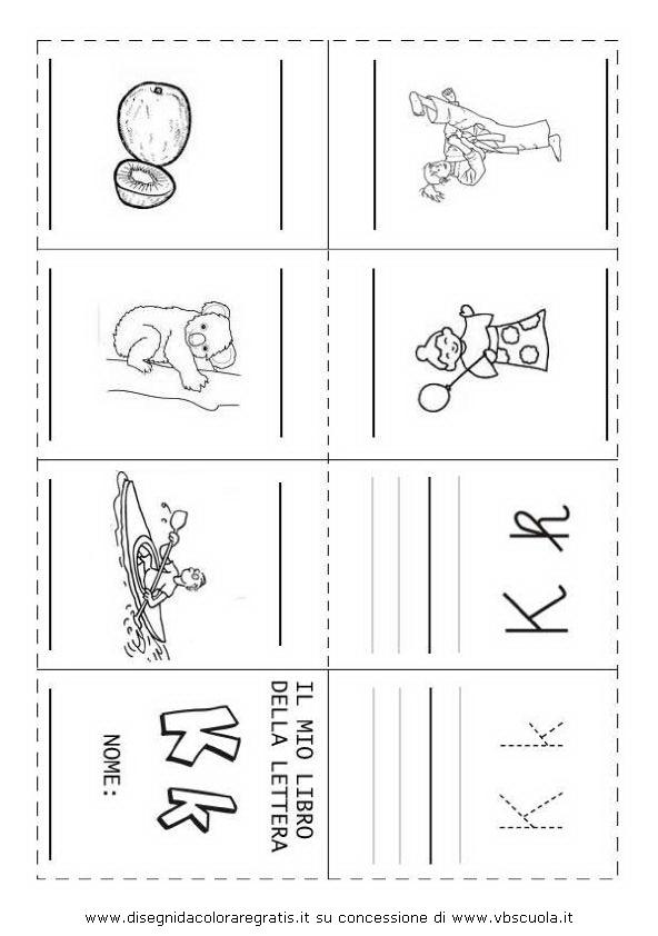 alfabeto/esercizi_scrittura/esercizi_scrittura_80.JPG