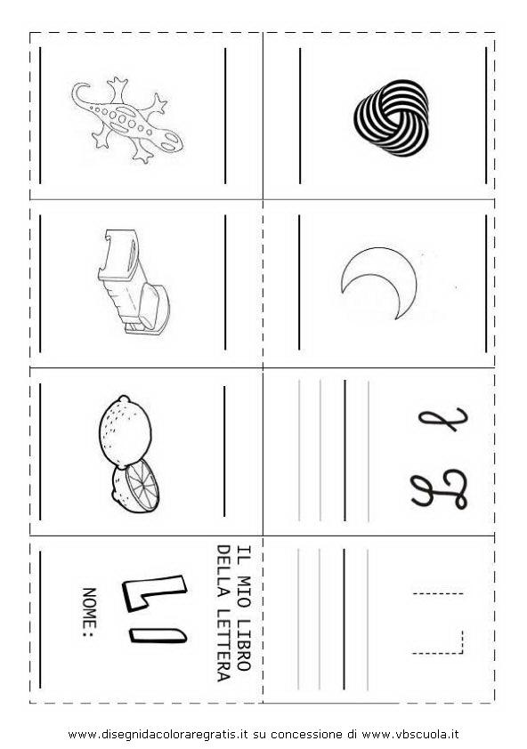 alfabeto/esercizi_scrittura/esercizi_scrittura_81.JPG