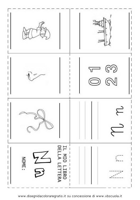 alfabeto/esercizi_scrittura/esercizi_scrittura_83.JPG
