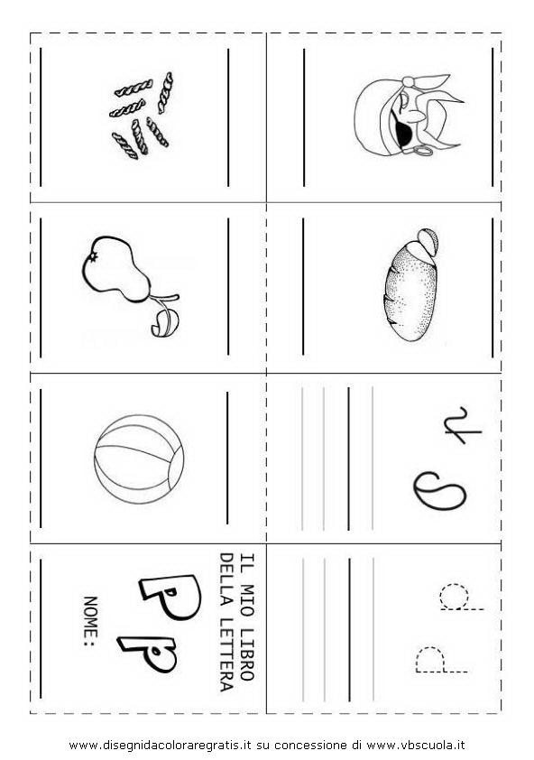 alfabeto/esercizi_scrittura/esercizi_scrittura_85.JPG