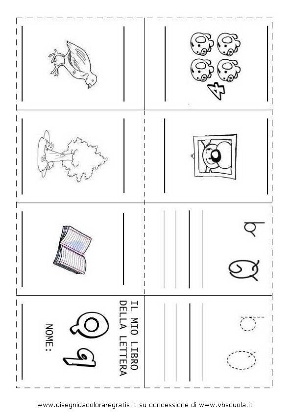 alfabeto/esercizi_scrittura/esercizi_scrittura_86.JPG